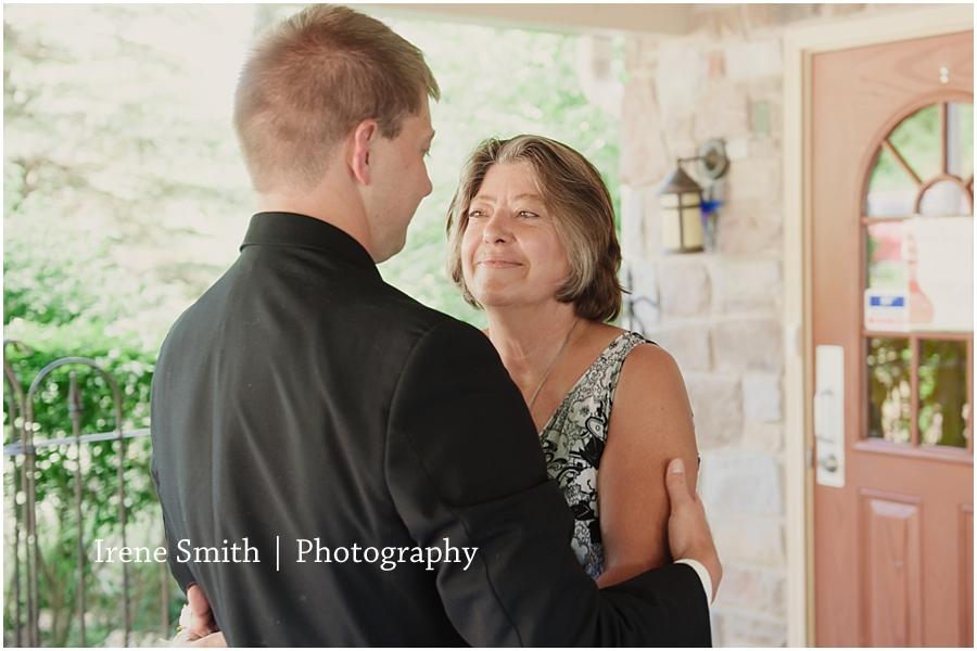 Foxburg-Clarion-Oil-City-Frankin-Pennsylvania-Wedding-Photography_0008