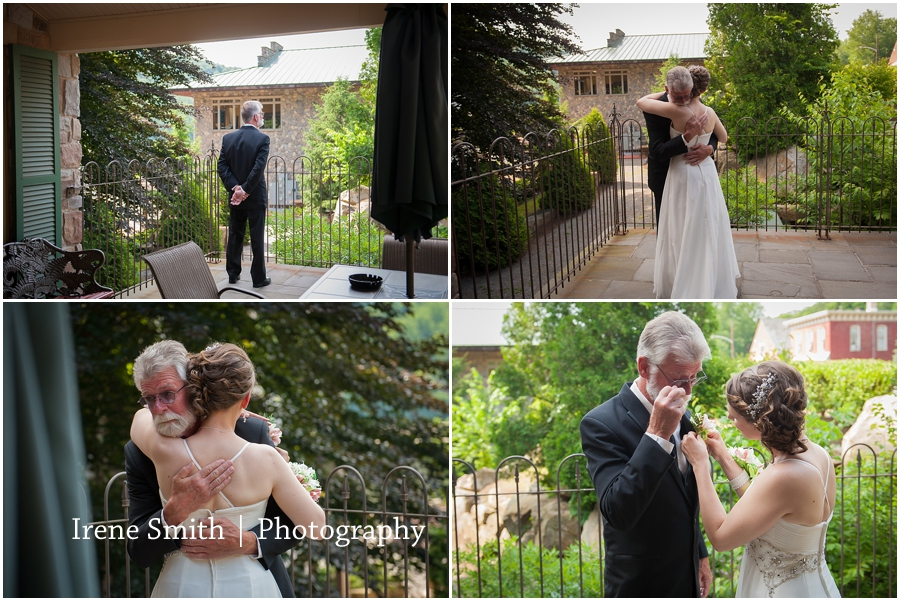 Foxburg-Clarion-Oil-City-Frankin-Pennsylvania-Wedding-Photography_0009