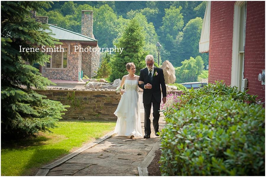 Foxburg-Clarion-Oil-City-Frankin-Pennsylvania-Wedding-Photography_0011