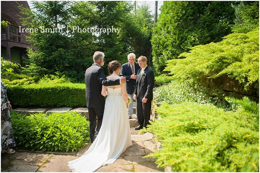 Foxburg-Clarion-Oil-City-Frankin-Pennsylvania-Wedding-Photography_0012