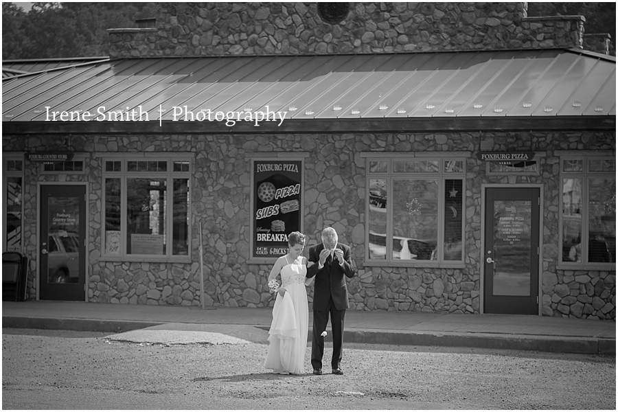 Foxburg-Clarion-Oil-City-Frankin-Pennsylvania-Wedding-Photography_0010