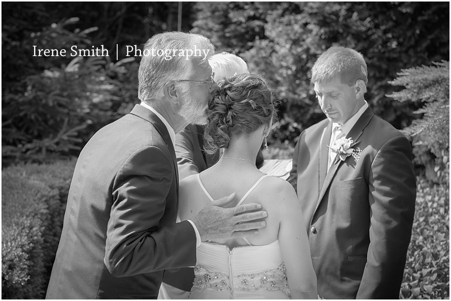 Foxburg-Clarion-Oil-City-Frankin-Pennsylvania-Wedding-Photography_0013
