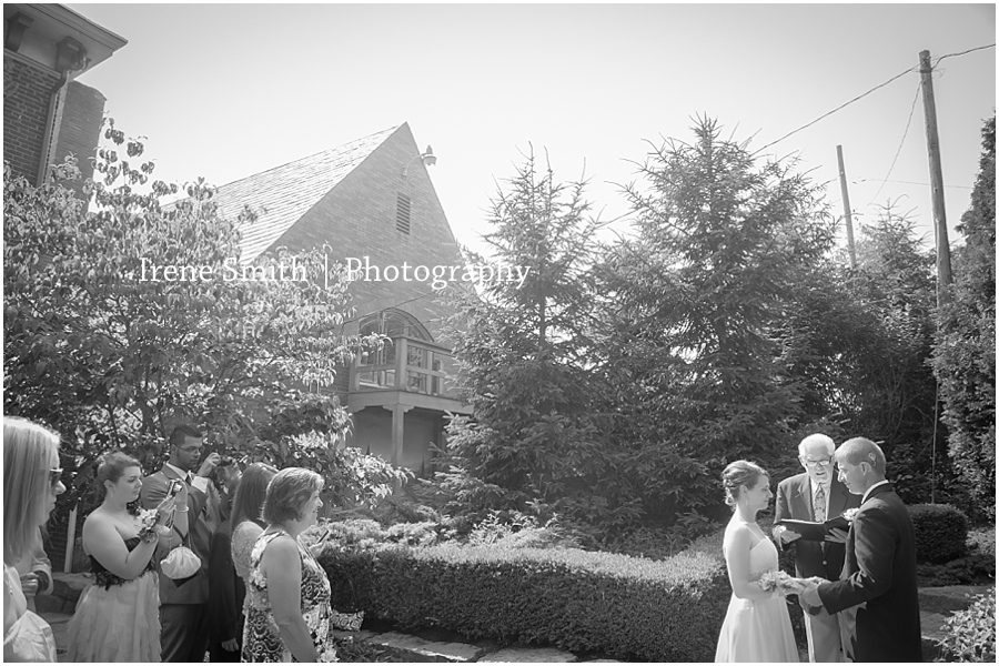 Foxburg-Clarion-Oil-City-Frankin-Pennsylvania-Wedding-Photography_0014