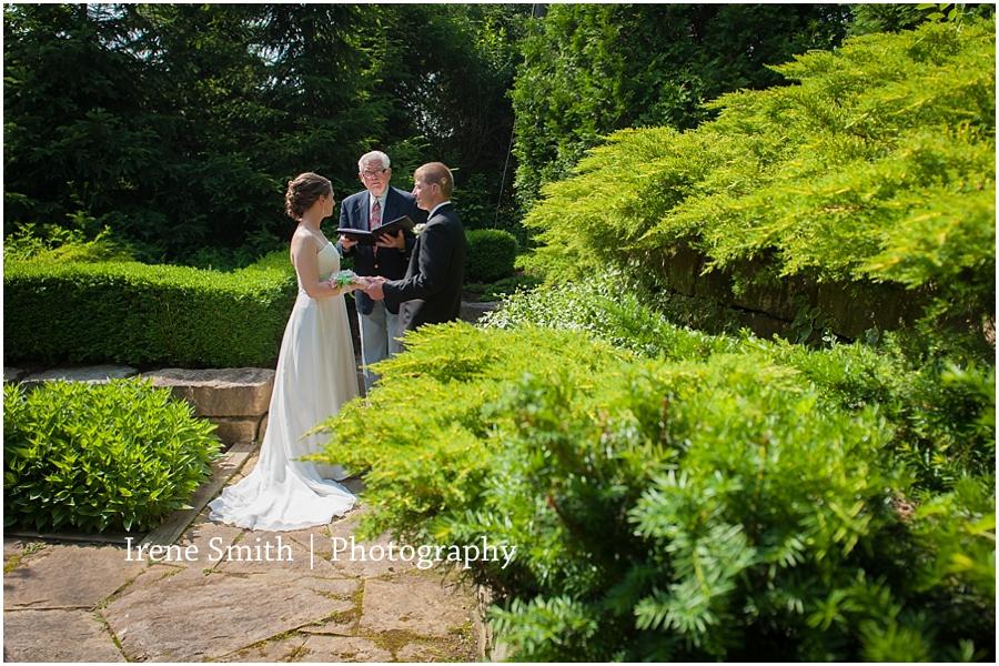 Foxburg-Clarion-Oil-City-Frankin-Pennsylvania-Wedding-Photography_0015