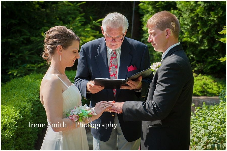 Foxburg-Clarion-Oil-City-Frankin-Pennsylvania-Wedding-Photography_0016