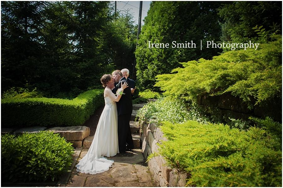 Foxburg-Clarion-Oil-City-Frankin-Pennsylvania-Wedding-Photography_0017