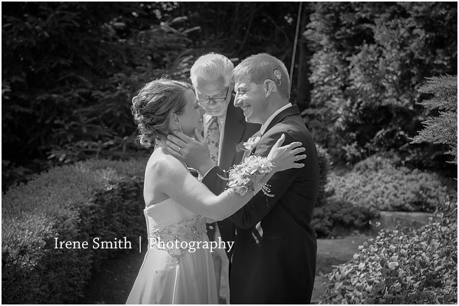 Foxburg-Clarion-Oil-City-Frankin-Pennsylvania-Wedding-Photography_0018