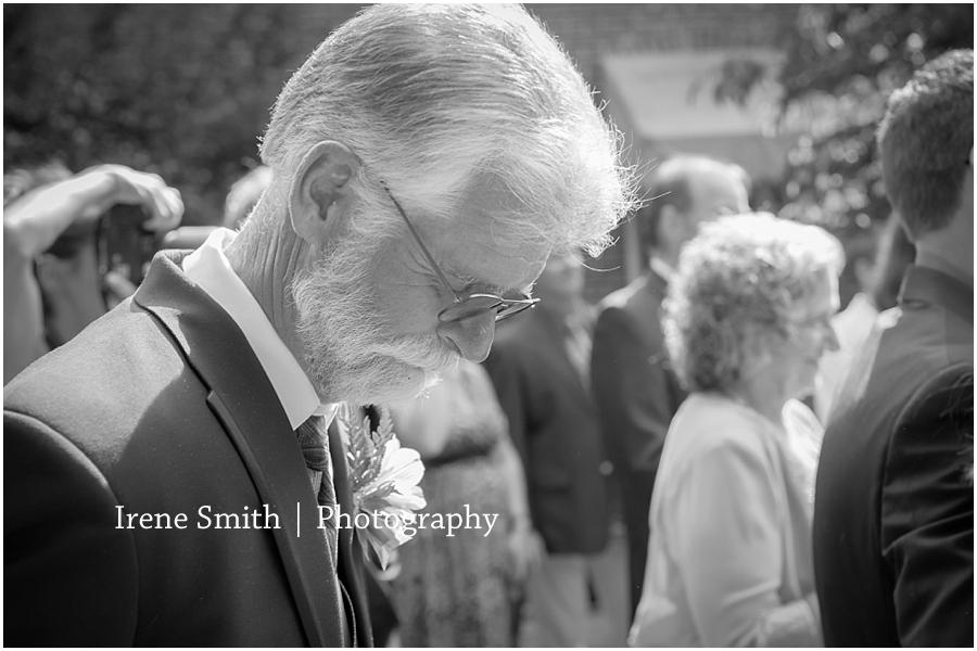 Foxburg-Clarion-Oil-City-Frankin-Pennsylvania-Wedding-Photography_0019