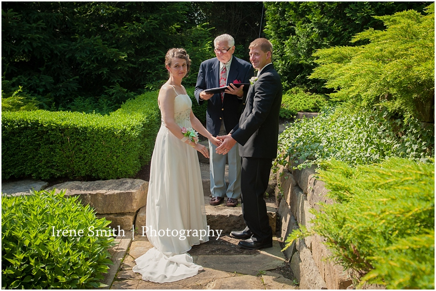 Foxburg-Clarion-Oil-City-Frankin-Pennsylvania-Wedding-Photography_0020