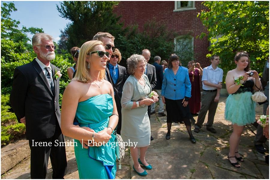 Foxburg-Clarion-Oil-City-Frankin-Pennsylvania-Wedding-Photography_0021