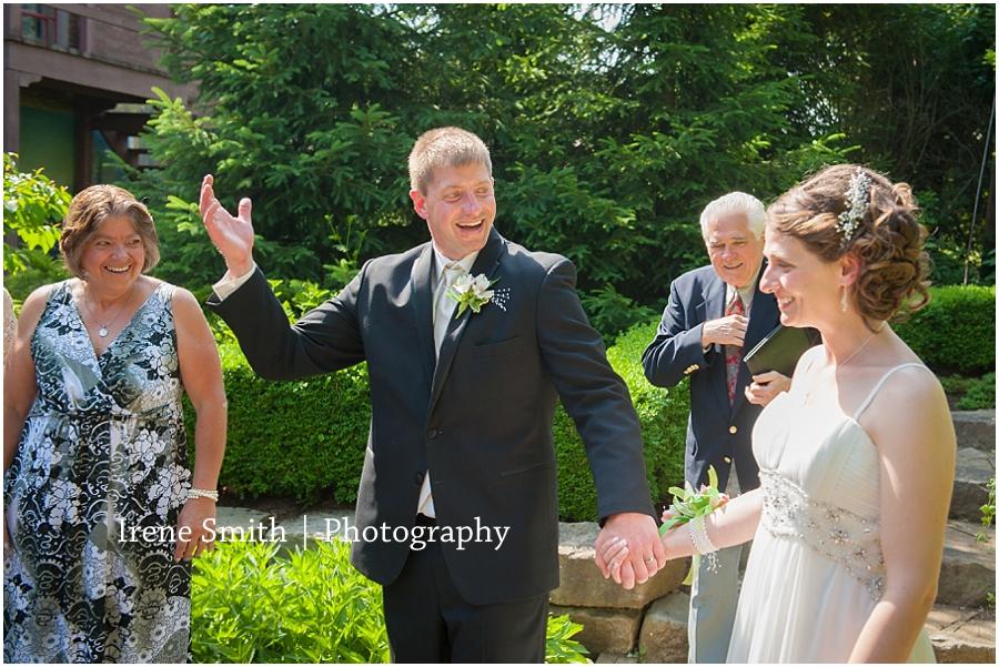 Foxburg-Clarion-Oil-City-Frankin-Pennsylvania-Wedding-Photography_0022