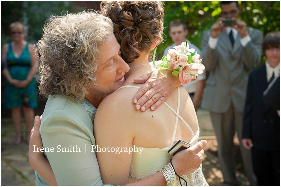Foxburg-Clarion-Oil-City-Frankin-Pennsylvania-Wedding-Photography_0023