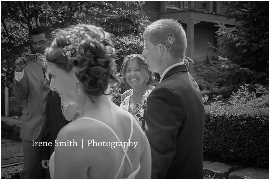 Foxburg-Clarion-Oil-City-Frankin-Pennsylvania-Wedding-Photography_0024
