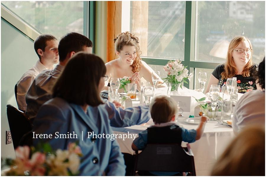 Foxburg-Clarion-Oil-City-Frankin-Pennsylvania-Wedding-Photography_0026