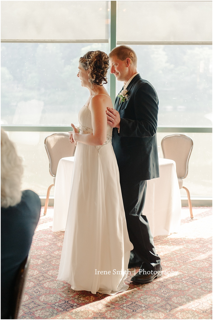 Foxburg-Clarion-Oil-City-Frankin-Pennsylvania-Wedding-Photography_0027