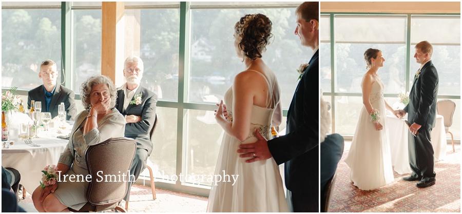 Foxburg-Clarion-Oil-City-Frankin-Pennsylvania-Wedding-Photography_0028