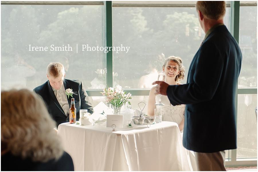 Foxburg-Clarion-Oil-City-Frankin-Pennsylvania-Wedding-Photography_0029
