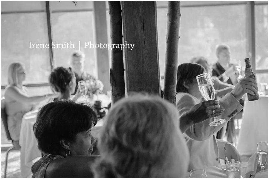 Foxburg-Clarion-Oil-City-Frankin-Pennsylvania-Wedding-Photography_0030