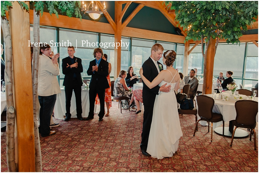 Foxburg-Clarion-Oil-City-Frankin-Pennsylvania-Wedding-Photography_0031