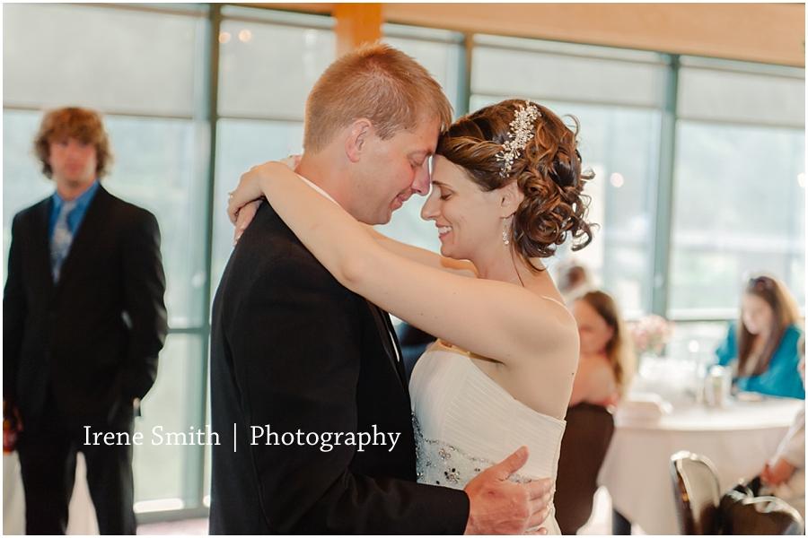 Foxburg-Clarion-Oil-City-Frankin-Pennsylvania-Wedding-Photography_0033