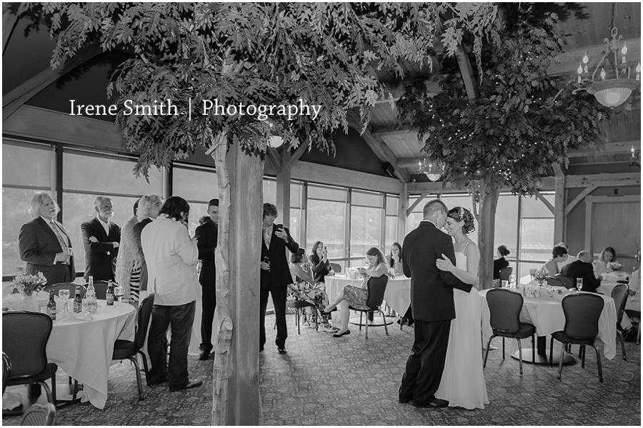 Foxburg-Clarion-Oil-City-Frankin-Pennsylvania-Wedding-Photography_0032