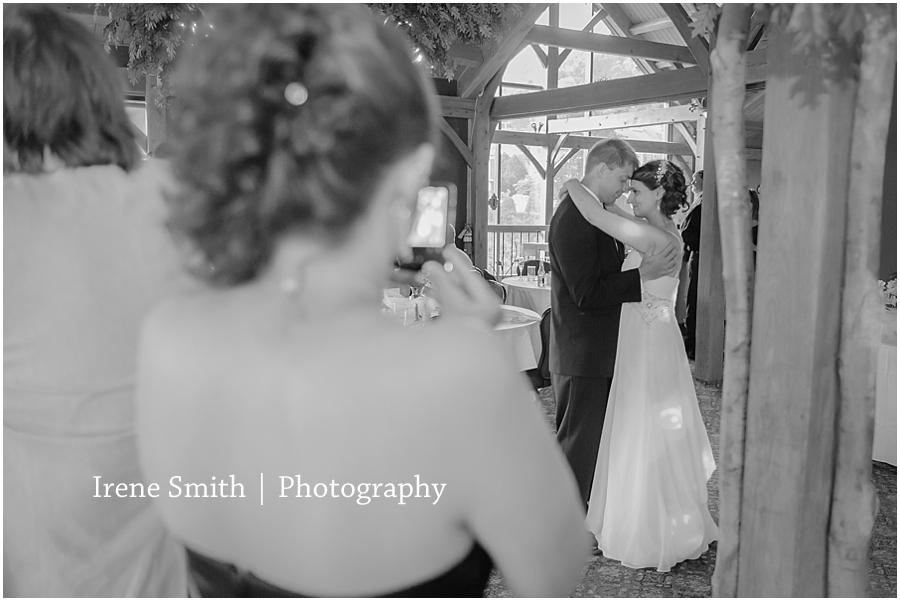 Foxburg-Clarion-Oil-City-Frankin-Pennsylvania-Wedding-Photography_0034