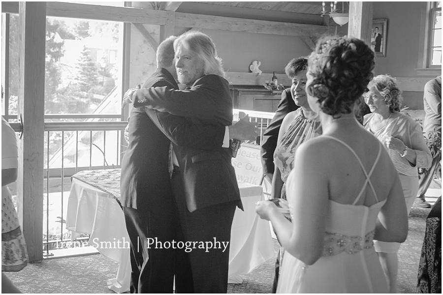Foxburg-Clarion-Oil-City-Frankin-Pennsylvania-Wedding-Photography_0036