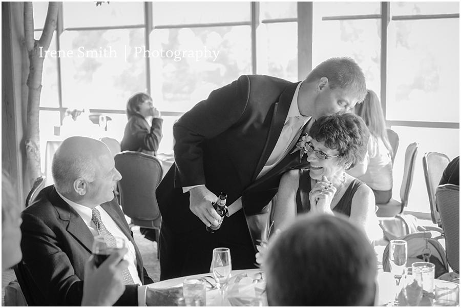 Foxburg-Clarion-Oil-City-Frankin-Pennsylvania-Wedding-Photography_0037