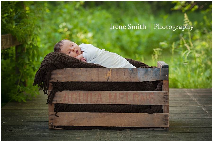 Oil-City-Frankin-Pennsylvania-Child-Newborn-Girl-Family-Photography_0007
