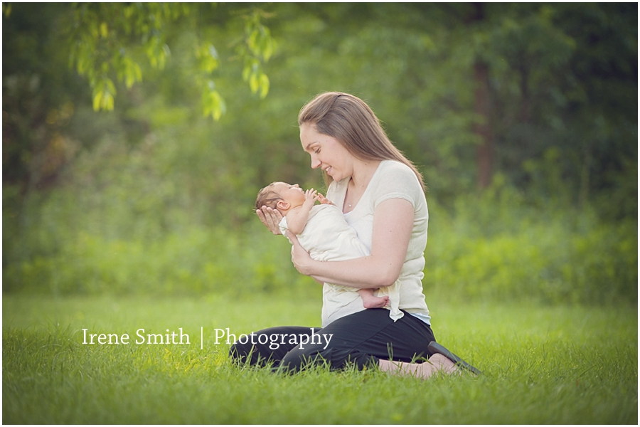 Oil-City-Frankin-Pennsylvania-Child-Newborn-Girl-Family-Photography_0009