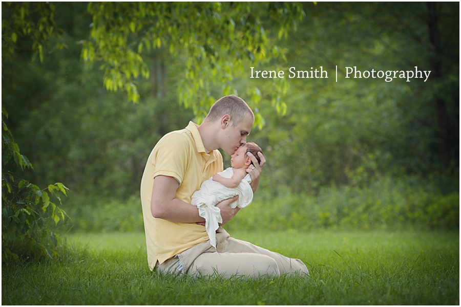 Oil-City-Frankin-Pennsylvania-Child-Newborn-Girl-Family-Photography_0012
