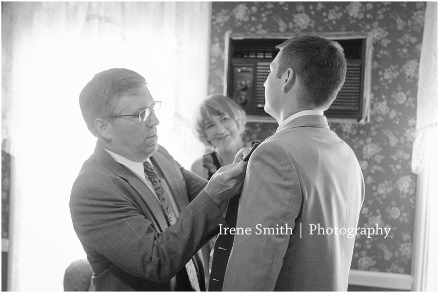 Franklin-Pennsylvania-Wedding-Photography_0061