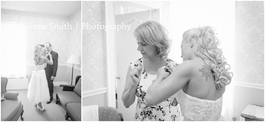 Franklin-Pennsylvania-Wedding-Photography_0062