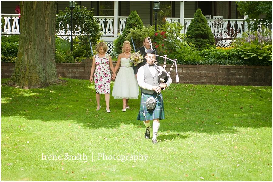 Franklin-Pennsylvania-Wedding-Photography_0065