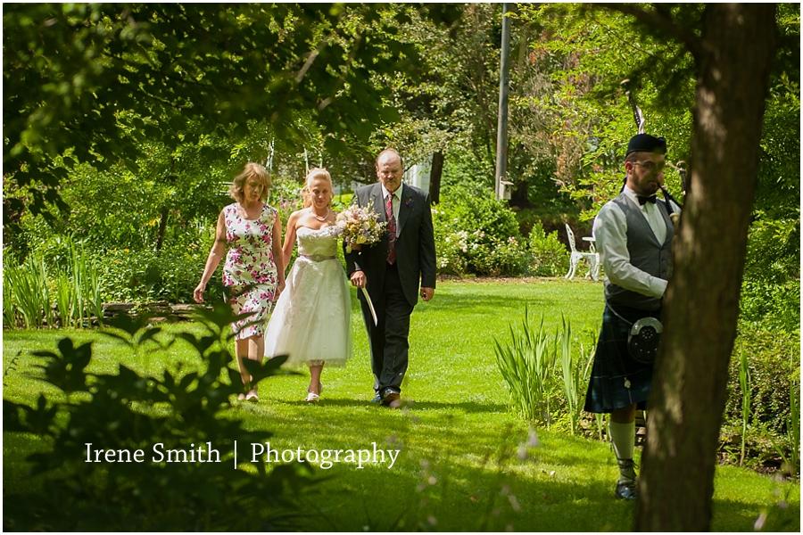 Franklin-Pennsylvania-Wedding-Photography_0066