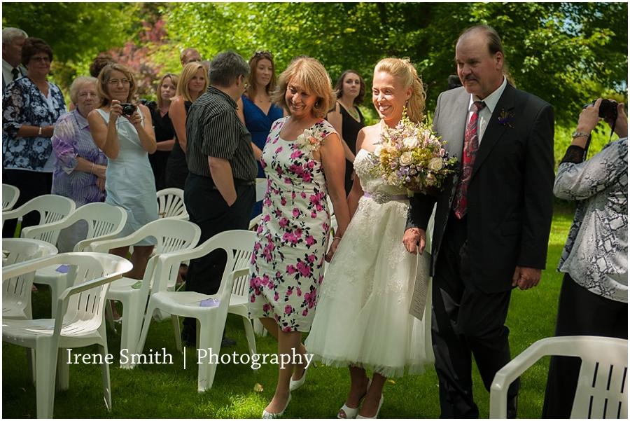 Franklin-Pennsylvania-Wedding-Photography_0068