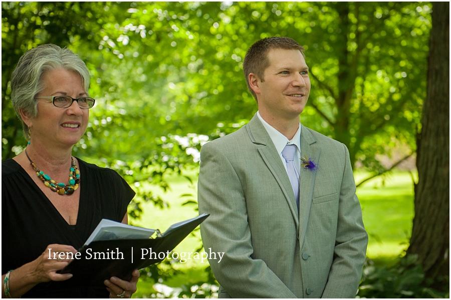 Franklin-Pennsylvania-Wedding-Photography_0067