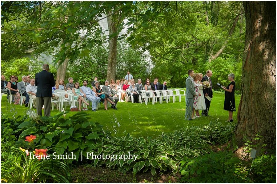 Franklin-Pennsylvania-Wedding-Photography_0069