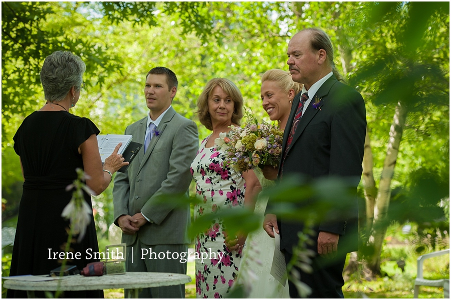 Franklin-Pennsylvania-Wedding-Photography_0070