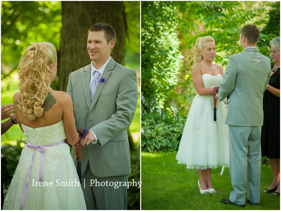 Franklin-Pennsylvania-Wedding-Photography_0071