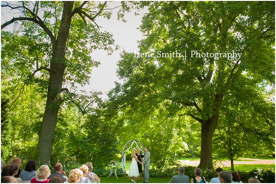Franklin-Pennsylvania-Wedding-Photography_0072