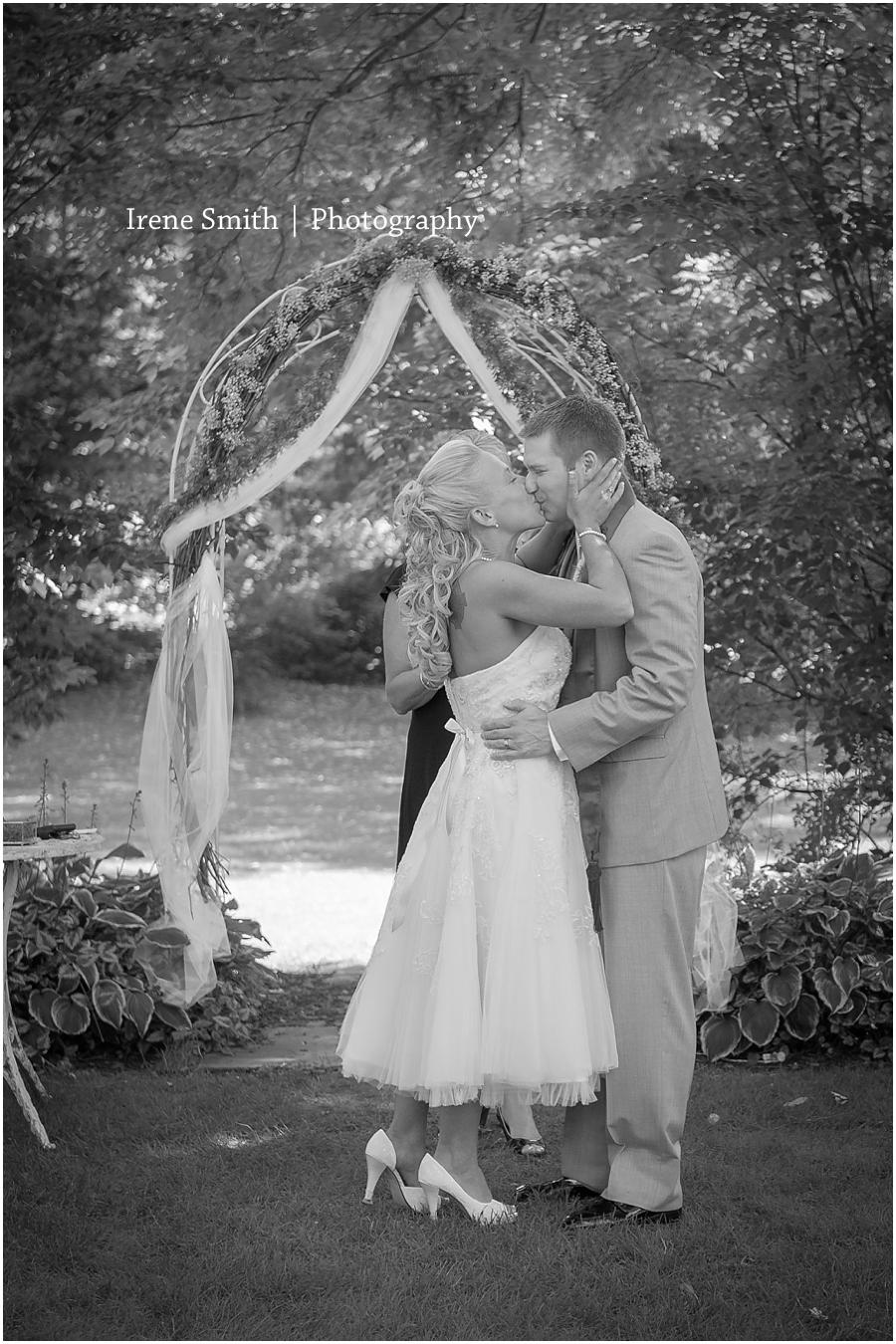 Franklin-Pennsylvania-Wedding-Photography_0073