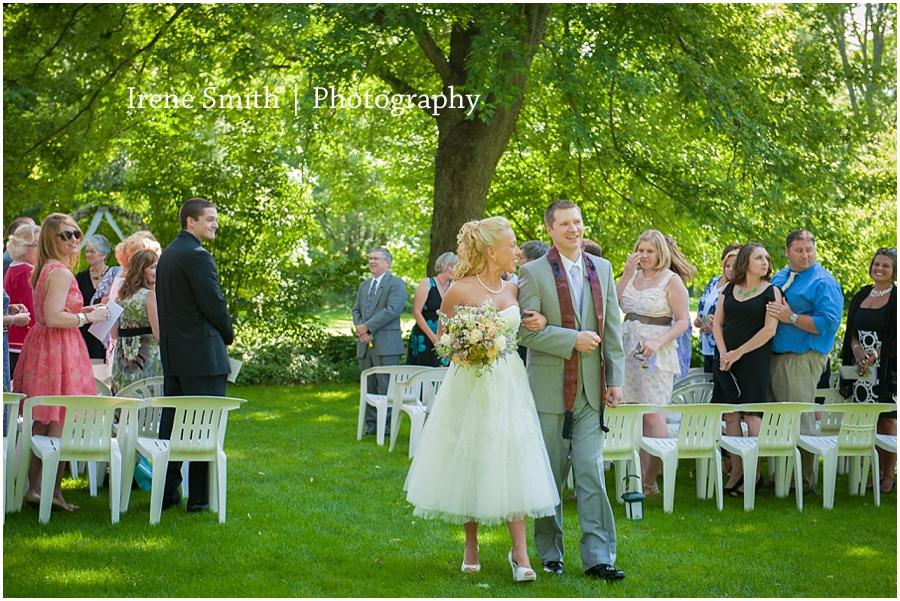 Franklin-Pennsylvania-Wedding-Photography_0074