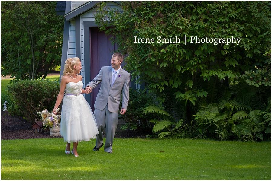 Franklin-Pennsylvania-Wedding-Photography_0075