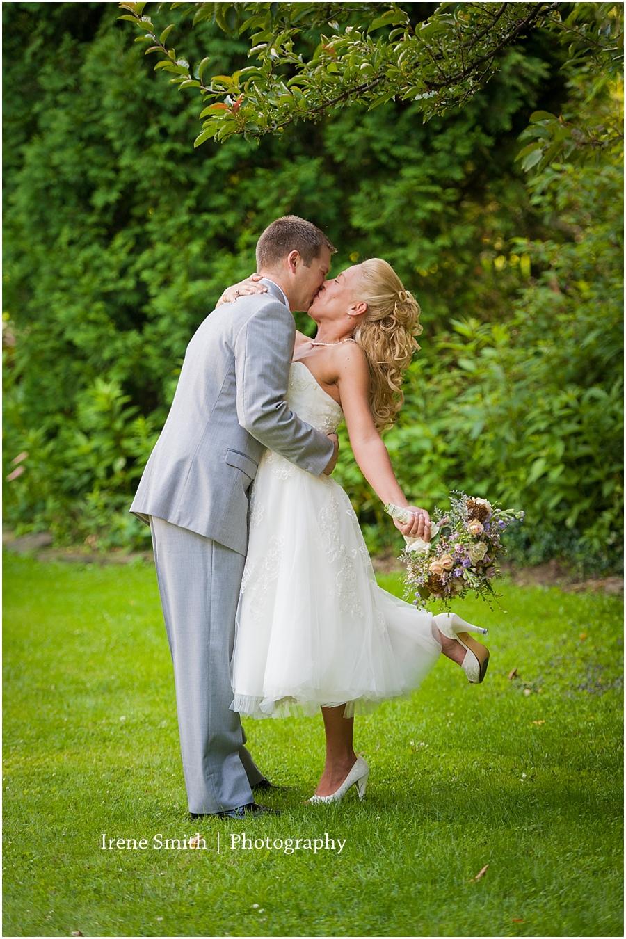 Franklin-Pennsylvania-Wedding-Photography_0076