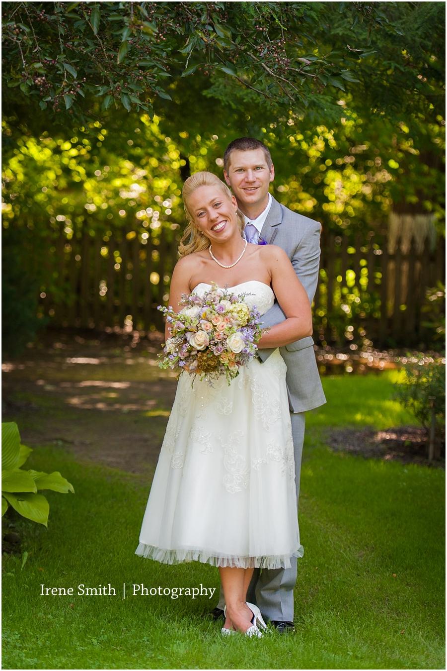 Franklin-Pennsylvania-Wedding-Photography_0077
