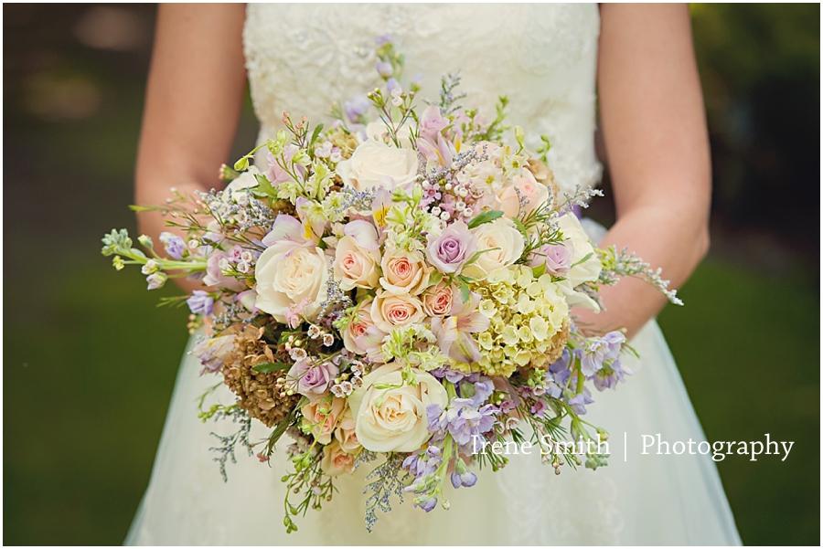 Franklin-Pennsylvania-Wedding-Photography_0079