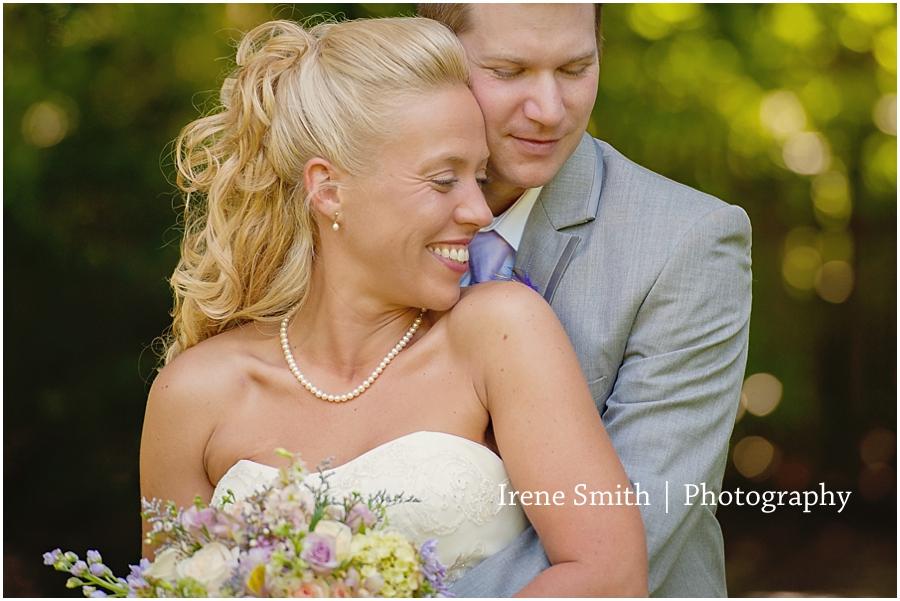 Franklin-Pennsylvania-Wedding-Photography_0078