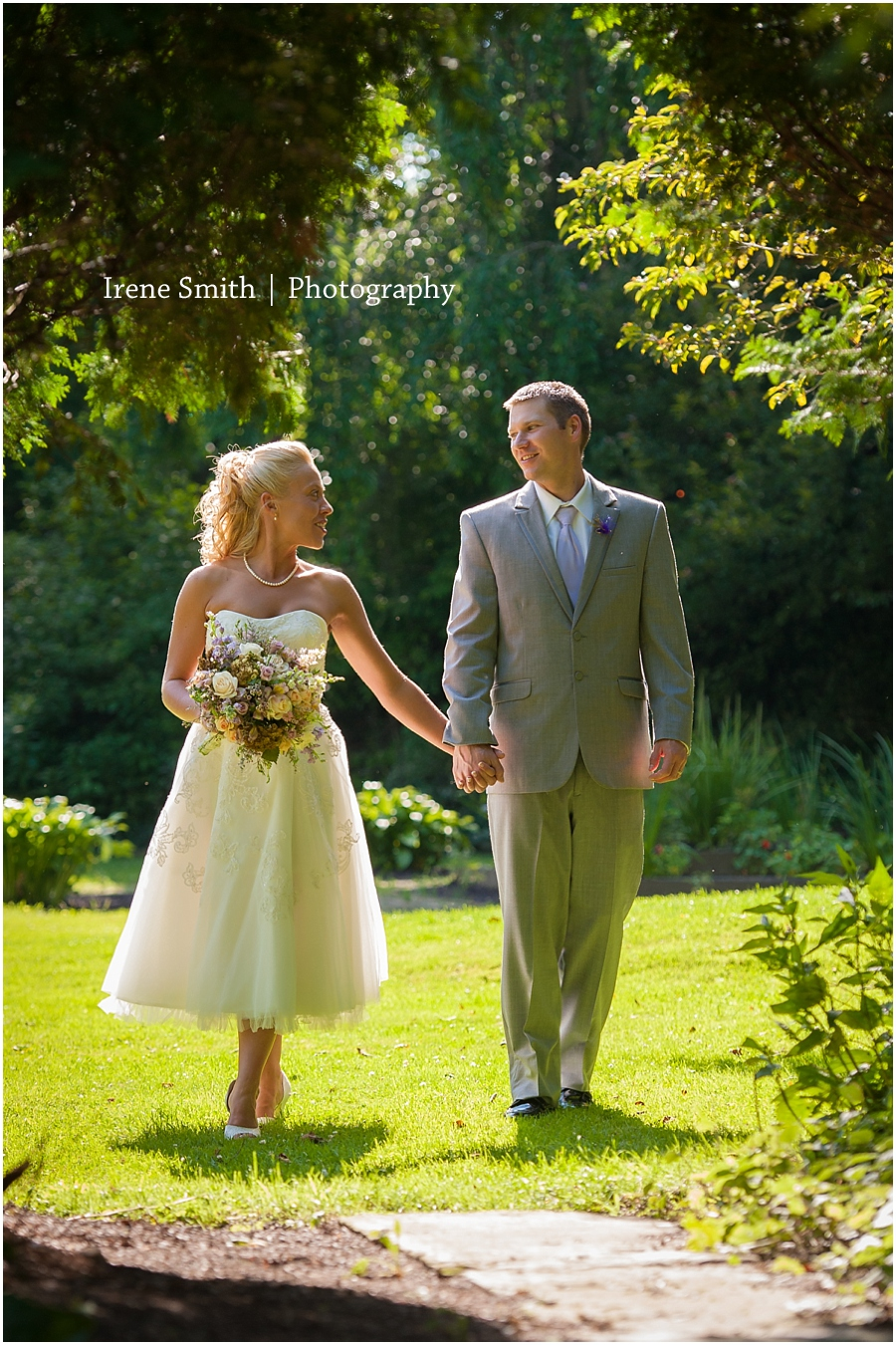 Franklin-Pennsylvania-Wedding-Photography_0082