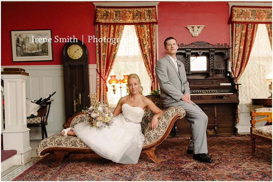 Franklin-Pennsylvania-Wedding-Photography_0083